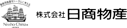 株式会社日商物産